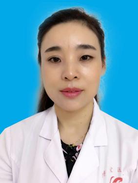 肛肠科-临床科室-如皋博爱医院